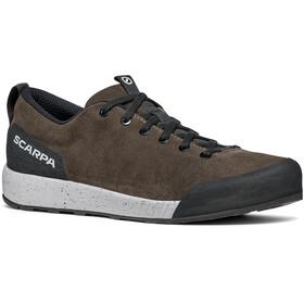 Scarpa Spirit Evo Shoes anthracite